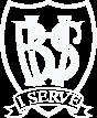 BHS-logo-white