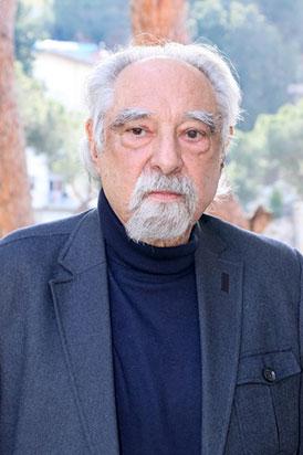 Hani-Aboul-Jabine