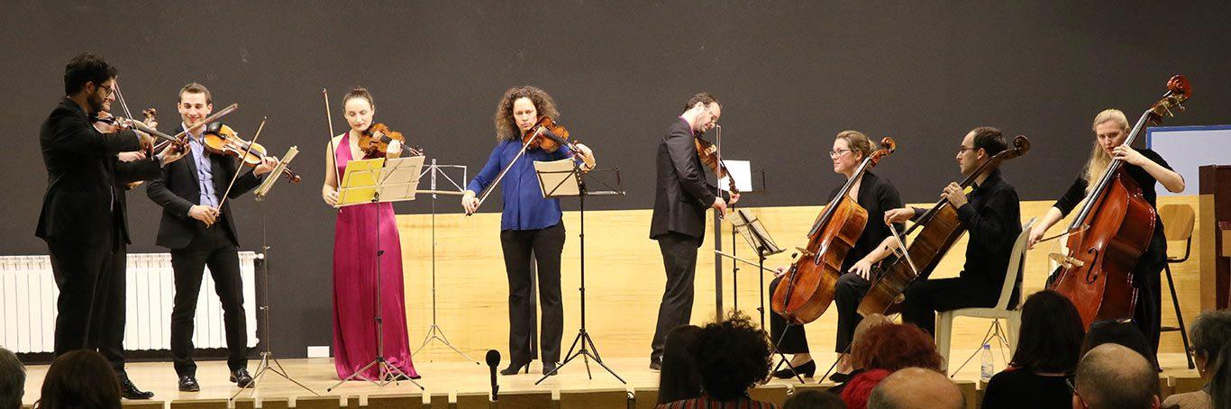 United-Strings-of-Europe